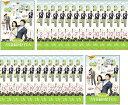 全巻セット【送料無料】【中古】DVD▼ソル薬局の息子たち(27枚セット)第1話〜最終話▽レンタル落ち【韓国ドラマ】