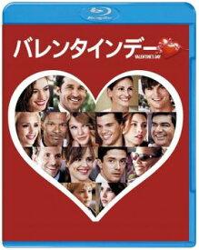 バレンタインデー ブルーレイディスク【洋画 中古 Blu-ray】メール便可 レンタル落ち