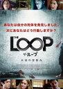 【中古】DVD▼THE LOOP ザ・ループ 永遠の夏休み【字幕】▽レンタル落ち【ホラー】