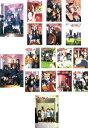 全巻セット【送料無料】【中古】DVD▼けいおん! (17枚セット) けいおん!、けいおん!!、映画 けいおん!▽レンタル落ち