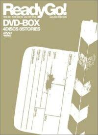 【バーゲンセール】レディ・ゴー!DVD-BOX 字幕のみ【洋画 韓国 新品 DVD】セル専用