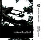 StrongerThanBlood【CD、音楽 新品 CD】メール便可 セル専用