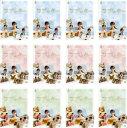 全巻セット【送料無料】【中古】DVD▼ラブレター(12枚セット)第1話〜第60話 最終▽レンタル落ち【テレビドラマ】