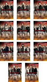 オリジナルズ ファースト シーズン1(11枚セット)第1話〜第22話 最終【全巻セット 洋画 ホラー 中古 DVD】レンタル落ち