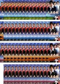 人生画報(55枚セット)第1話〜最終話 字幕のみ【全巻セット 洋画 韓国 中古 DVD】 ケース無:: レンタル落ち
