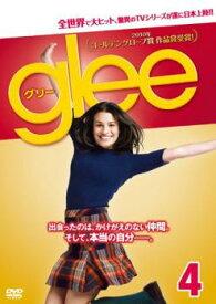 glee グリー 4(第9話〜第10話)【洋画 中古 DVD】メール便可 ケース無:: レンタル落ち