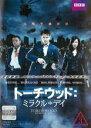 【中古】DVD▼トーチウッド:ミラクル・デイ 3(第5話〜第6話)▽レンタル落ち【海外ドラマ】