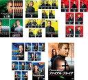 プリズン・ブレイク 44枚セット シーズン 1、2、3、ファイナル、ファイナル・ブレイク【全巻セット 洋画 海外ドラマ 中古 DVD】送料無…