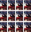湾岸ミッドナイト 9101 シリーズ 12枚セット 1、2、3、4、5、6、7、8、9、10、11、12【全巻セット 邦画 中古 DVD】送料無料 レンタル落ち