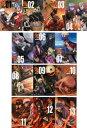 銀魂゜ 13枚セット 第266話〜第316話【全巻セット アニメ 時代劇 中古 DVD】送料無料 レンタル落ち