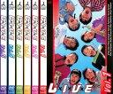 全巻セット【送料無料】【中古】DVD▼L×I×V×E ライブ(6枚セット)第1話〜第12話 最終▽レンタル落ち