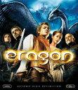 【中古】Blu-ray▼エラゴン 遺志を継ぐ者 ブルーレイディスク▽レンタル落ち