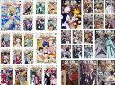 メルヘヴン 35枚セット + Z ツヴァイ【全巻セット アニメ 中古 DVD】送料無料 レンタル落ち