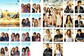 新ビバリーヒルズ青春白書 90210(23枚セット)シーズン 1、2【全巻セット 洋画 海外ドラマ 中古 DVD】送料無料 ケース無:: レンタル落ち
