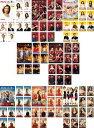 デスパレートな妻たち 88枚セット シーズン1、2、3、4、5、6、7、8 ファイナル【全巻セット 洋画 海外ドラマ 中古 DVD】送料無料 レン…