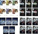 医龍 Team Medical Dragon 23枚セット 1 全6巻 + 2 全6巻 + 3 全5巻 + 4 全6巻【全巻セット 邦画 中古 DVD】送料無料 レンタル落ち