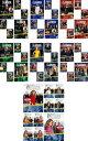 クローザー 46枚セット シーズン 1、2、3、4、5、6、ファイナル【全巻セット 洋画 海外ドラマ 中古 DVD】送料無料 レンタル落ち