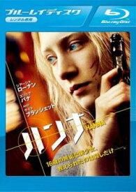 ハンナ ブルーレイディスク【洋画 中古 Blu-ray】メール便可 レンタル落ち