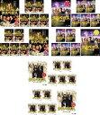 ラスベガス 36枚セット シーズン1、2、3【全巻セット 洋画 海外ドラマ 中古 DVD】送料無料 ケース無:: レンタル落ち