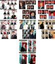 THE MENTALIST メンタリスト 75枚セット シーズン 1、2、3、4、5、6、ファイナル【全巻セット 洋画 海外ドラマ 中古 DVD】送料無料 レ…