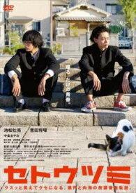 セトウツミ【邦画 中古 DVD】メール便可 レンタル落ち
