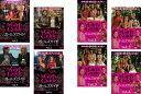 The Girl's Guide ガールズガイド 最強ビッチのルール 8枚セット シーズン1、2 字幕のみ【全巻セット 洋画 海外ドラマ 中古 DVD】送料…