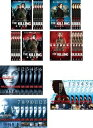 THE KILLING キリング(39枚セット)シーズン1、2、3、26日間、17人の沈黙【全巻セット 洋画 海外ドラマ 中古 DVD】 ケース無:: レンタル…