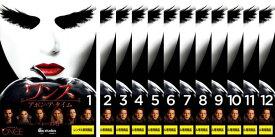 ワンス・アポン・ア・タイム シーズン5(12枚セット)第1話〜第23話 最終【全巻セット 洋画 海外ドラマ 中古 DVD】ケース無:: レンタル落ち
