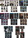ヴァンパイア・ダイアリーズ(85枚セット)シーズン1、2、3、4、5、6、7、ファイナル【全巻セット ホラー 中古 DVD】送料無料 ケース無::…