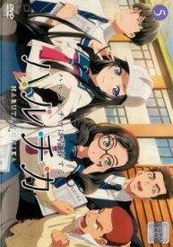 ハルチカ ハルタとチカは青春する 5(第9話、第10話)【アニメ 中古 DVD】メール便可 レンタル落ち
