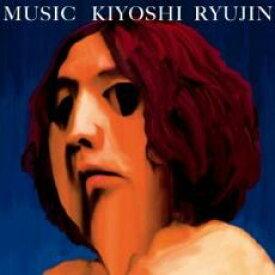 MUSIC 通常盤【CD、音楽 中古 CD】メール便可 ケース無:: レンタル落ち
