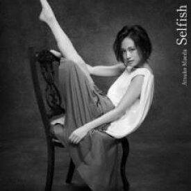 Selfish Type-D【CD、音楽 中古 CD】メール便可 ケース無:: レンタル落ち