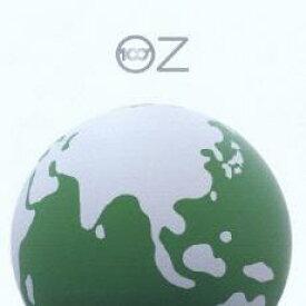 OZ【CD、音楽 中古 CD】メール便可 ケース無:: レンタル落ち