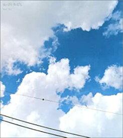 Best Sky【CD、音楽 中古 CD】メール便可 ケース無:: レンタル落ち