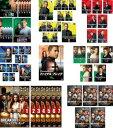 プリズン・ブレイク 61枚セット シーズン 1、2、3、ファイナル、ファイナル・ブレイク、シーズン5、ブレイクアウト・キング シーズン1…