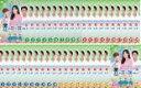 恋の花が咲きました 2人はパトロール中(40枚セット)第1話〜第120話 最終 字幕のみ【全巻セット 洋画 韓国 中古 DVD】送料無料 ケース無…