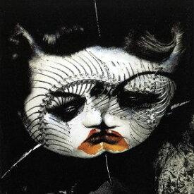 【タイムセール】ブラック・アース【CD、音楽 中古 CD】メール便可 ケース無:: レンタル落ち