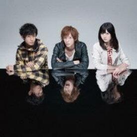 Re:Action【CD、音楽 中古 CD】メール便可 ケース無:: レンタル落ち
