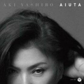 哀歌 aiuta【CD、音楽 中古 CD】メール便可 ケース無:: レンタル落ち