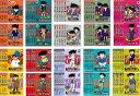 名探偵コナン(96枚セット)PART11、12、13、14、15、16、17、18、19、20【全巻セット アニメ 中古 DVD】 レンタル落ち
