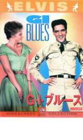 G.I.ブルース【洋画 ミュージカル 中古 DVD】メール便可 レンタル落ち