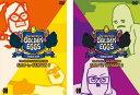 2パック【中古】DVD▼ゴールデンエッグス The World of GOLDEN EGGS(2枚セット) Entry for SEASON 1とSEASON ...