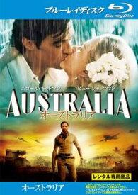 【バーゲンセール】オーストラリア ブルーレイディスク【洋画 中古 Blu-ray】メール便可 ケース無:: レンタル落ち
