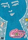 【中古】DVD▼古墳ギャルのコフィー キャンパスライフ 2(第4話〜第6話)▽レンタル落ち【東宝】