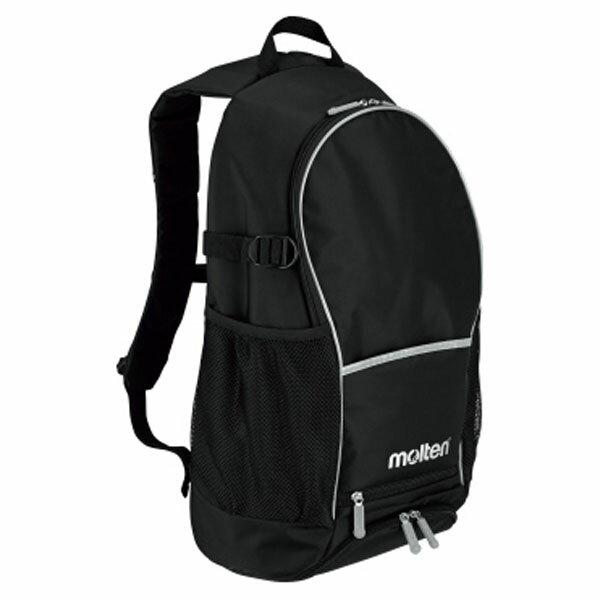 モルテン(Molten) ボールバッグ バックパック30 (mt-la0032-) 【MT-LA0032-】