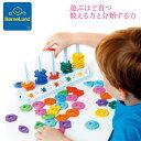 ボーネルンド ファンラーニング シェープス&カラーズ【ベビー 知育玩具 4歳 5歳 6歳 クイズ カード 誕生日 男の子 女…