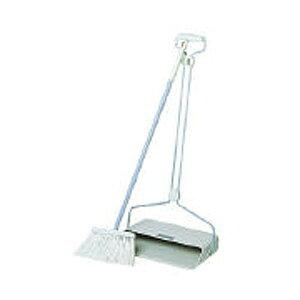 テラモト オシャリーナ CL781-600-5 ほうき ホウキ 業務用 家庭用 掃き掃除 ちりとり オシャレ セット 掃除 ほこり 玄関 玄関掃除 部屋掃除 庭 庭掃除 伸縮 コンパクト 掃除道具 オフィス 送料無