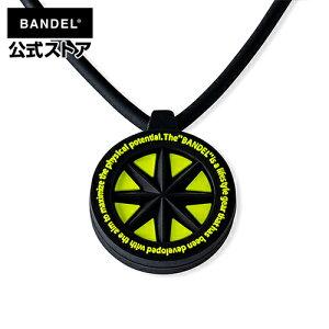 GHOST Luminous Necklace Neon Yellow necklace ネックレス バンデル メンズ レディース ユニセックス ファッション ストリートファッション GHOST ゴースト luminous ルミナス 蓄光 発光 光る