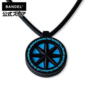 GHOST Luminous Necklace Neon Blue necklace ネックレス バンデル メンズ レディース ユニセックス ファッション ストリートファッション GHOST ゴースト luminous ルミナス 蓄光 発光 光る