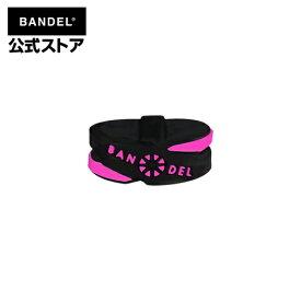 父の日 リング 指輪 cross ring ブラック×ピンク(BlackxPinkクロスシリーズ) BANDEL バンデル メンズ レディース ペア スポーツ シリコンゴム